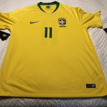 ddebdaa95 Pelé Soccer - Shop Soccer Cleats, Jerseys & Fan Gear Online