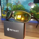 e140d5b94ed On Revant Replacement Lenses for Nike Rabid