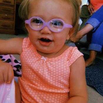 47b1c74c099 Miraflex Baby Lux (2-5 Yrs) - Eyeglasses At Discountglasses.Com