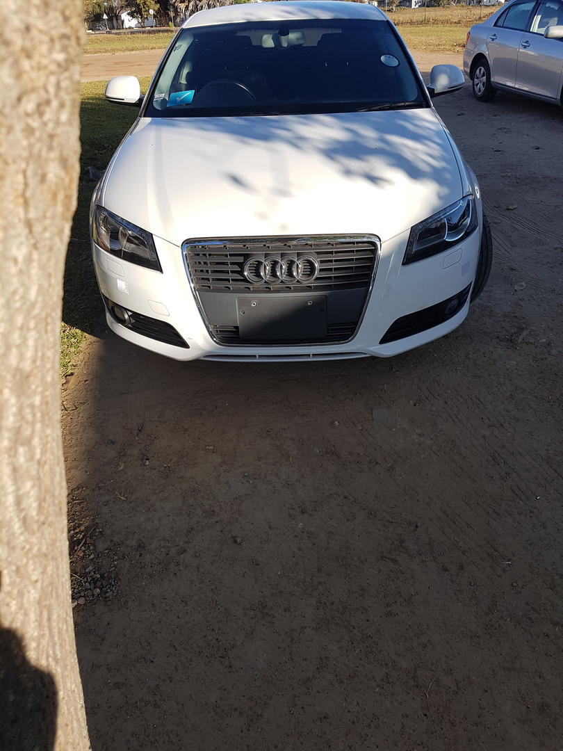 Best Price Used AUDI A3 for Sale - Japanese Used Cars BE FORWARD