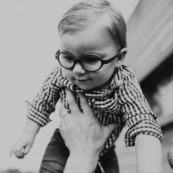 532f0dd428 Miraflex Baby Lux (2-5 Yrs) - Eyeglasses At Discountglasses.Com