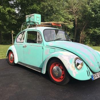 Vintage Vw Parts Classic Volkswagen Parts Vw Bug Parts Vw Beetle