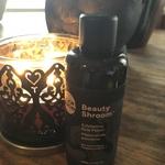 Beauty Shroom Exfoliating Acid Potion by moon juice #9