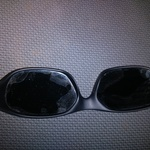 53d8d3a6db9 On Revant Replacement Lenses for Ray-Ban Daddy-O RB2016