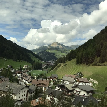 Northern Italy: The Alps, Dolomites U0026 Lombardy Northern Italy: The Alps,  Dolomites