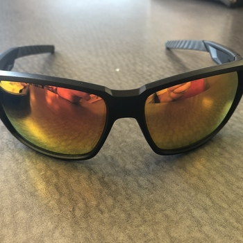 e682aac4511d Revant F1L Sunglasses Best Sunglasses Ever