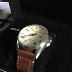 848d02b71bb I have to say this is a very good watch brand
