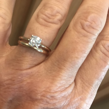 6cd2191d30f51 Classic Solitaire Setting (2mm)