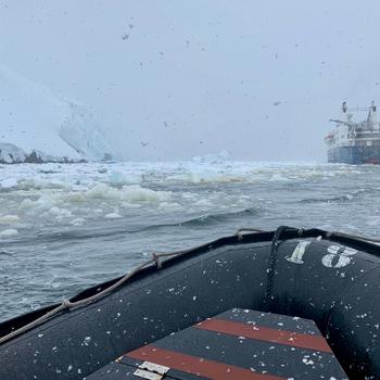 575f09d69b Antarctica's White Wilderness Our Fantastic Antarctica Adventure