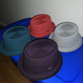 fc34e93550f Shop Fashion Hats at One of the Best Online Hat Retailers Today!
