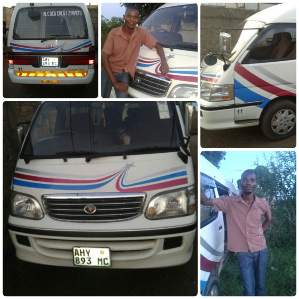 Best Price Used TOYOTA HIACE VAN for Sale - Japanese Used Cars BE
