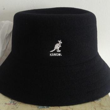 38d14d99cdee5 Rock Art Lahinch Stylish hat