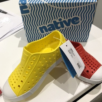 These are perfect for summer.