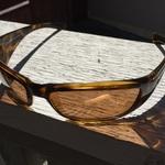 3cde94110b72 Replacement Lenses for Arnette Rage XL AN4077 | Revant Optics