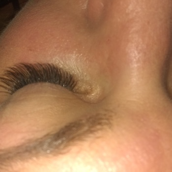 Reviews for Eyelash Extensions | iLashstore