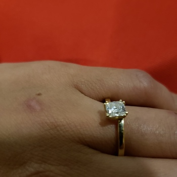 Engagement Rings, Loose Diamonds and Fine Jewelry at Adiamor