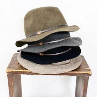 6d09474700a2c The Official Bailey® Hats Store - Whats On Your Mind