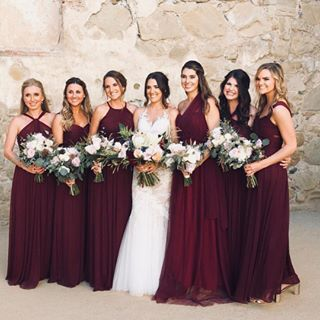19abd1354d 🍷Raise a glass to this gorgeous  idocrew dressed in fall s finest wine  shade