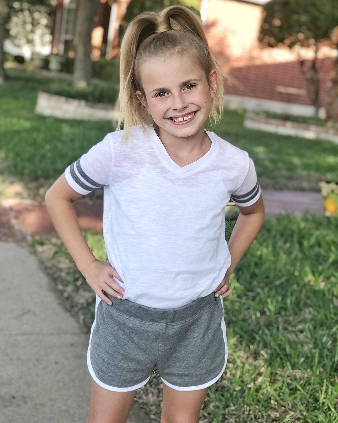 Custom Toddler T Shirts No Minimum - DREAMWORKS