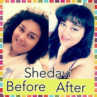 Testimonials Reviews Shedavi