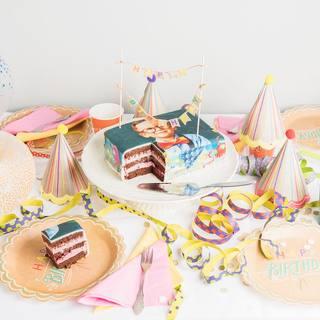 Fototorten Kuchen Mit Foto Bestellen Deinetorte De