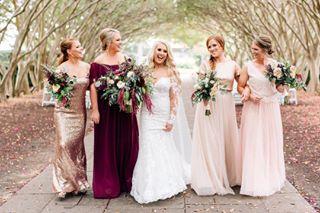 e0e8438ca9c Sneak Peak to our wedding photos!!🙌 YAY!!  wedding  weddingdress