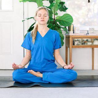 d936de9d363 Breathe. Relax. Repeat. #WonderWinkShop #nursesofinstagram #aprn  #nursingschool #nurselife