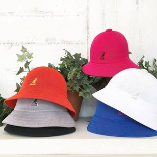 2d4eed60d22 Tropic Casuals In All Flavors  kangol via override official
