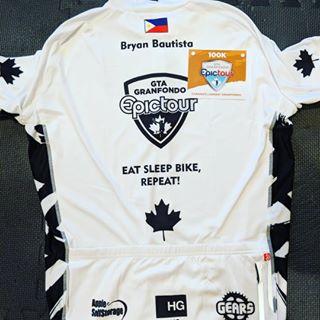 epictour  gta  granfondo  cycling  sponsors  appleselfstorage  drivehg   gears 665ec4174