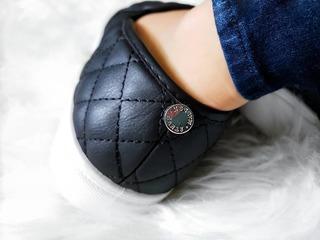 e4ce88759b6 stevemadden You make me feel ECENTRCQ  shoes  shoe  kicks  instashoes   instakicks