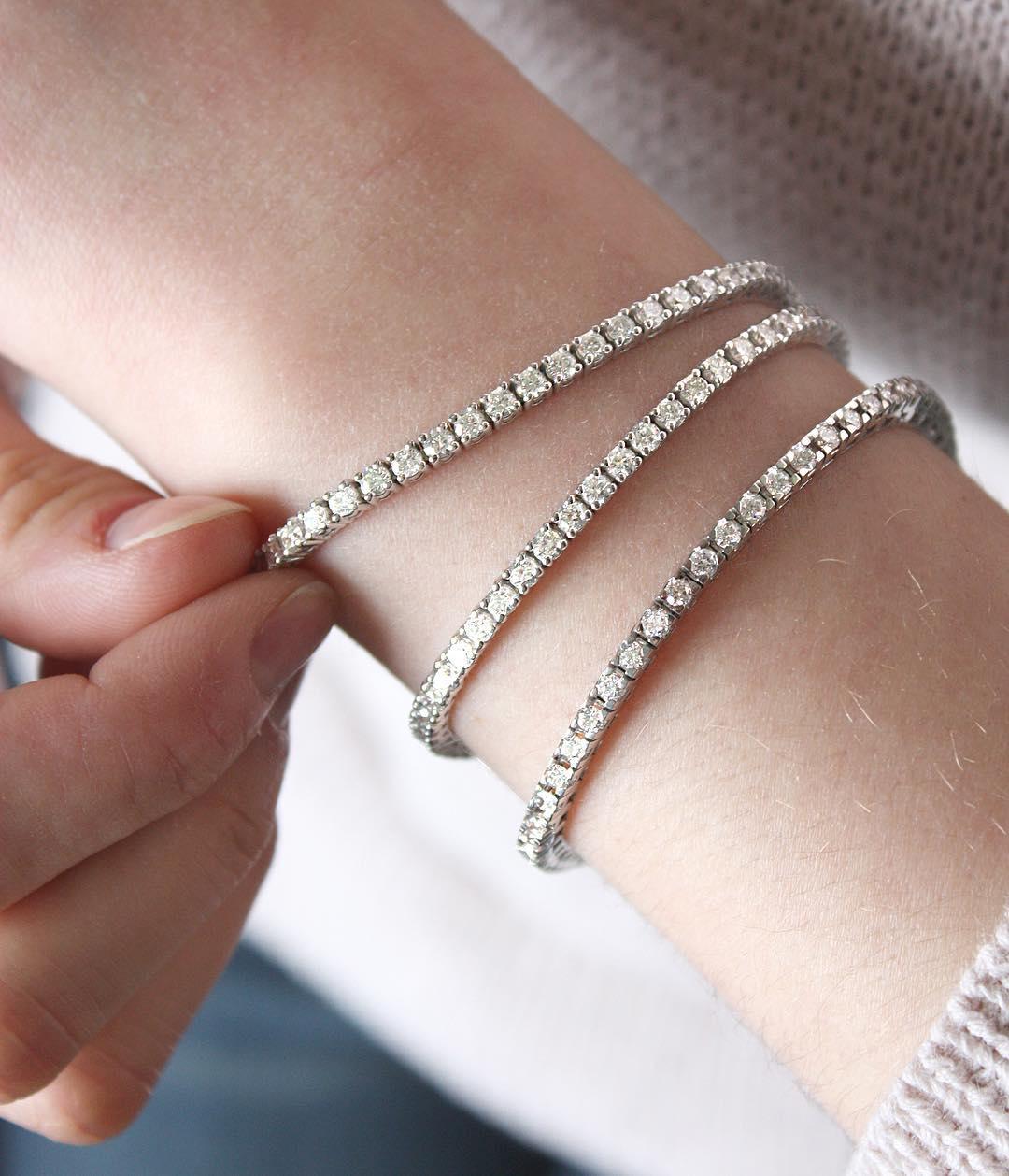 f0be5a57065a I have too many diamonds... said no one ever 💎😘. Shop