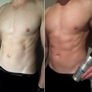Male tanning pics 29