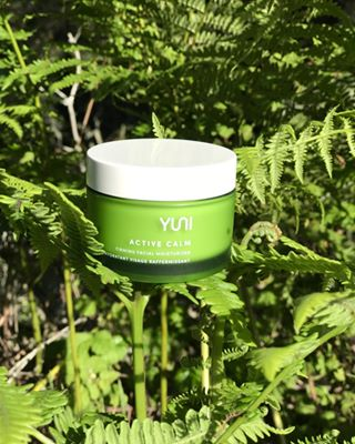 Active Calm Firming Facial Moisturizer by YUNI Beauty #9