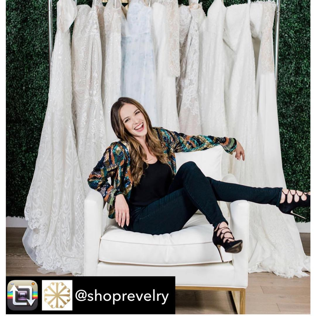 """15728662af9 Repost from shoprevelry using RepostRegramApp - """"No"""