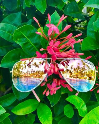 eaf47b7b5 Cuz this is just a really cool pic 😉 Karen and Sammie's honeymoon...  Another awesome Fuse Lenses ...