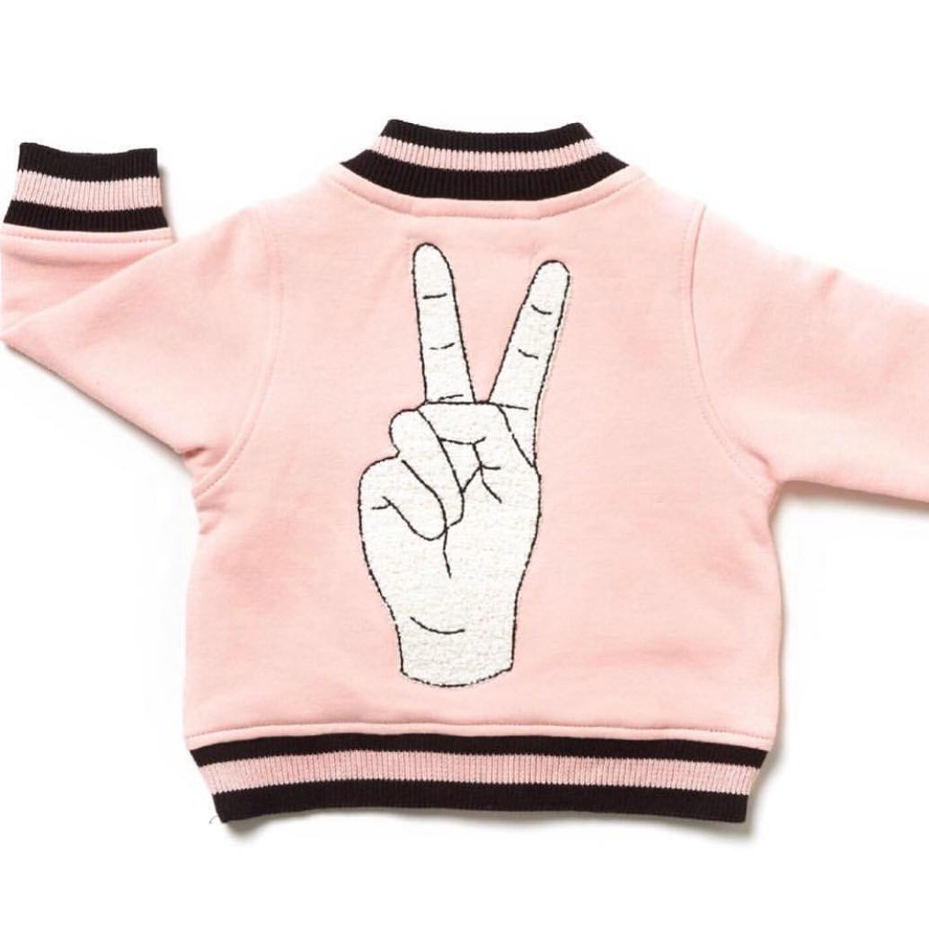 744debbb3974f Your little needs this sweater ✌🏽 ✌🏽. Sizes 6 months to 7 years
