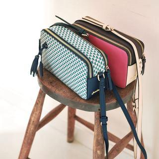 0794e7295e18 【商品情報】ショルダーバッグの選び方🥰  普段のお買い物や