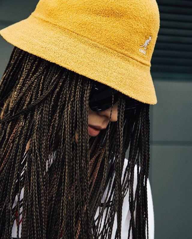 d5e303ce25a5c Herren-Accessoires Kangol Bamboo Jax Beret Womens Headwear Hat Designer  Stylish Made Great Value