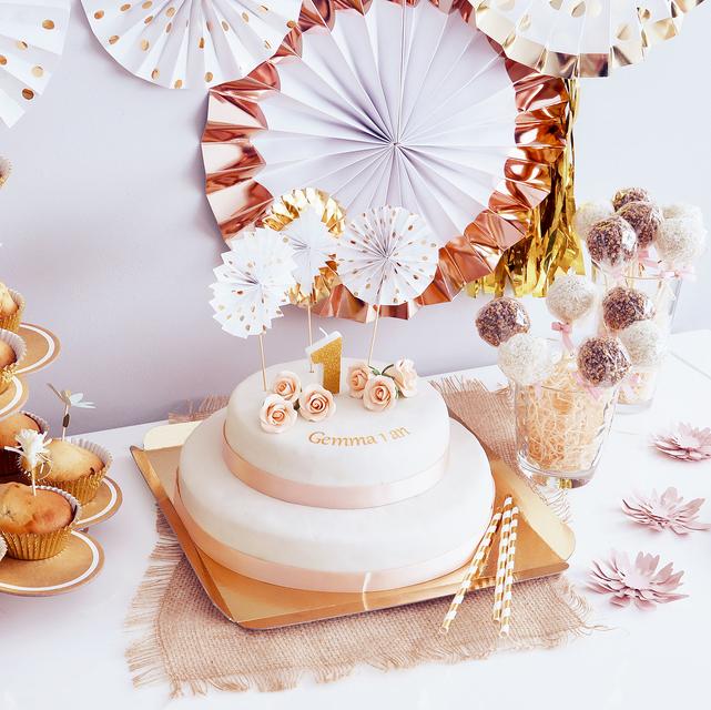 Geburtstagstorten Online Bestellen Deinetortede