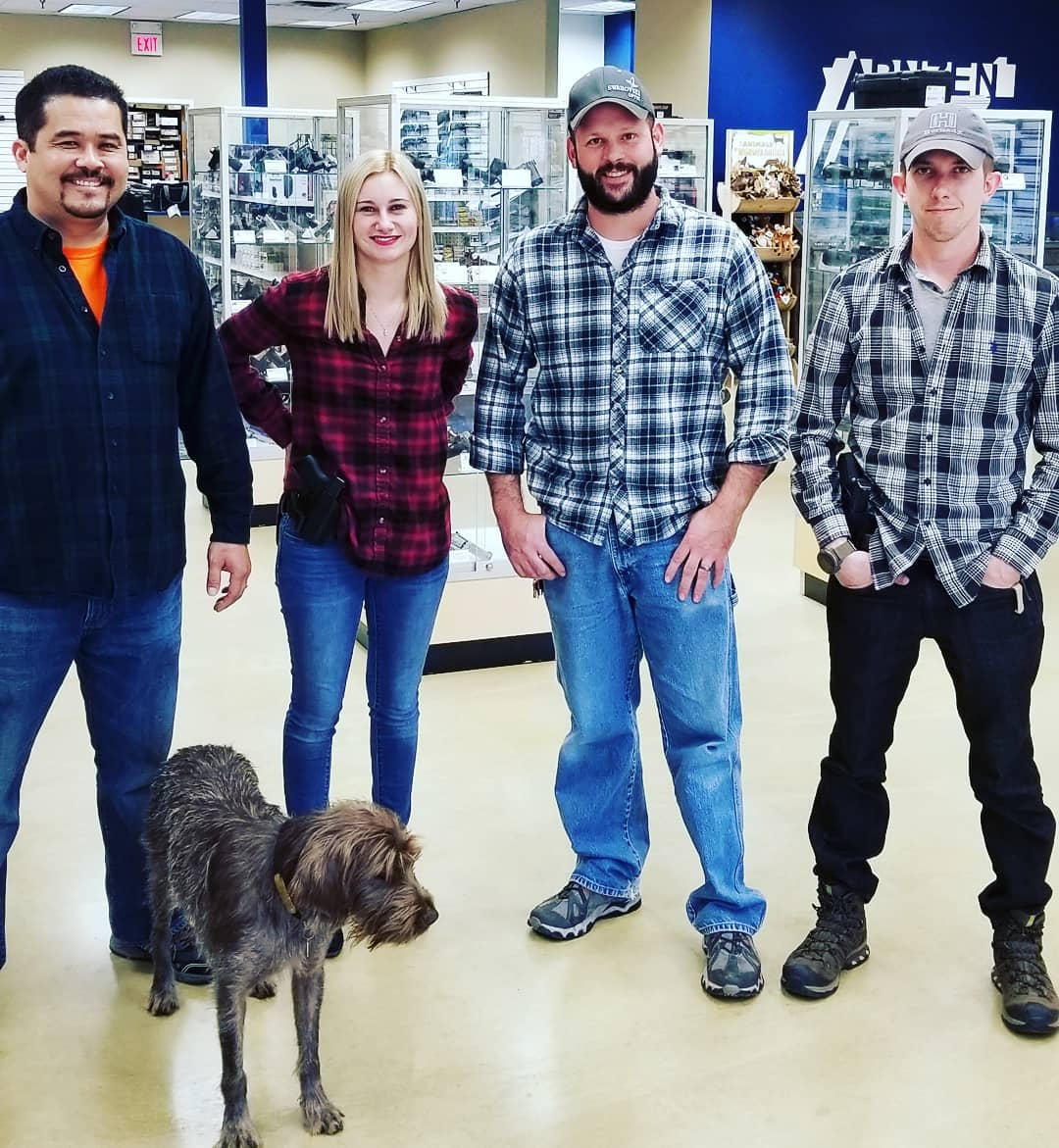New And Used Guns For Sale Online Gun Shop Near Minneapolis Mn Lobor Lb A1312 Dial Swarovski Stainless We Cant Stop Dressing Alike Plaidfordays Alldayeveryday