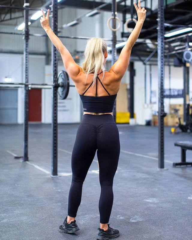 0cb0b6c3e357 The Brand of Champions – ABS2B FITNESS APPAREL