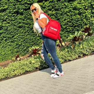 0e469ce839d7 Sundaze 😍❤ Sunnies😎  jess  jq Bag   shoes👟🎒  jrojen21 stevemadden