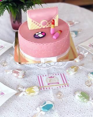 Torten Online Bestellen Bei Deinetortede Torten Tortenversand