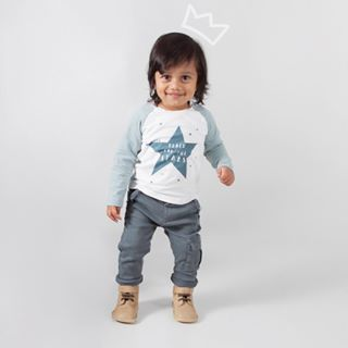 Clothing, Shoes & Accessories Precise Tu Baby Boys Jeans 0-3 Months
