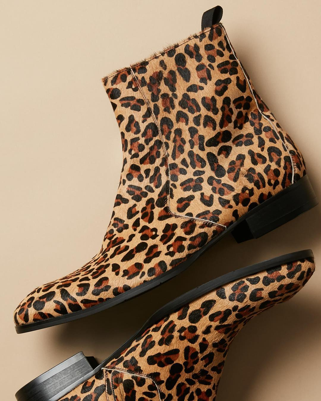 09354509478 Lusting for Leopard.  EXOTICS⠀