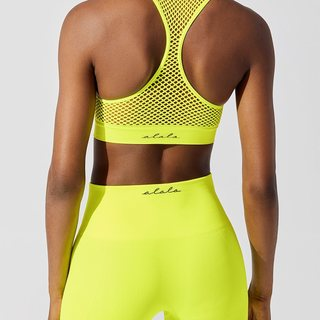 f5fbf457 Get your moves on in NEON! Check out my latest post for glow up athletic