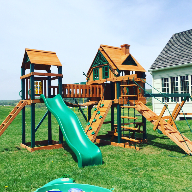 treehouse with zipline, treehouse blueprints, extreme wood playset plans, treehouse shed plans, diy treehouse plans, treehouse ladder plans, treehouse playgrounds, play set plans, playhouse plans, small yard fort plans, treehouse with tire swing, treehouse platform, treehouse tabs, homemade swing plans, on treehouse swing set plans.html