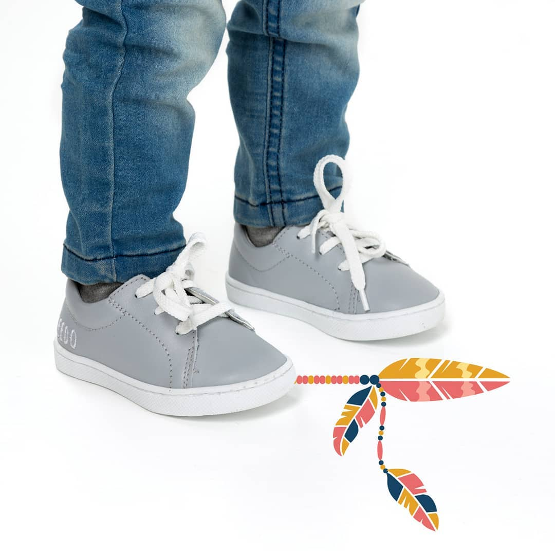 207517e98 Complete your little one's look with the cool Pop Sneaker at R399. Shop  online &