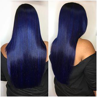 Express Color Hair Bleach