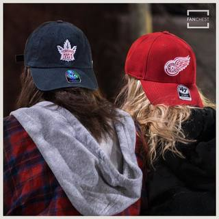 03cba05718051 Hats are the perfect wardrobe addition for all fans. Get yours now!